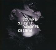 CD - Squarepusher - Damogen Furies
