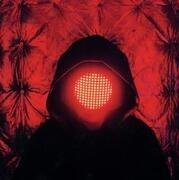CD - Squarepusher - Shobaleader One: D'Demonstrator
