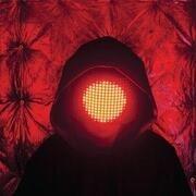 Double LP - Squarepusher - Shobaleader One: D'Demonstrator - .. D'DEMONSTRATOR