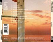 CD - Stanley Clarke - Hideaway