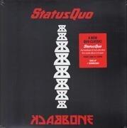 LP - Status Quo - Backbone - Download