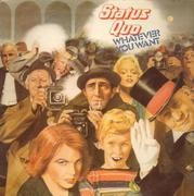 LP - Status Quo - Whatever You Want