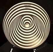 LP - Status Quo - Hello! - SPIRAL VERTIGO