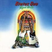 CD - Status Quo - Perfect Remedy