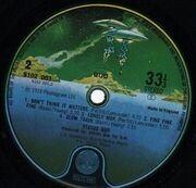 CD - Status Quo - Quo