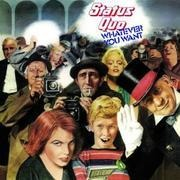 CD - Status Quo - Whatever You Want