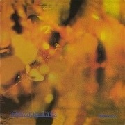 LP - Steamhammer - Reflection - AKARMA