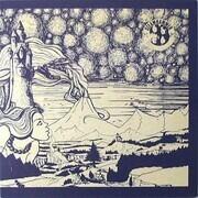 LP - Steamhammer - Mountains