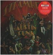 LP - Steamheat - Austin Funk