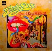 LP - Steely Dan - Can't Buy A Thrill