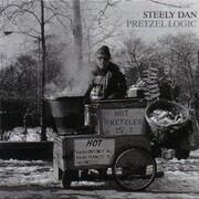 CD - Steely Dan - Pretzel Logic