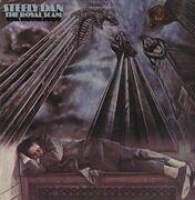 LP - Steely Dan - The Royal Scam