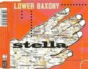 CD Single - Stella - Lower Saxony