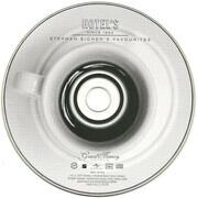 CD - Stephan Eicher - Hotel*s