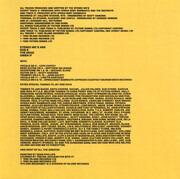 CD - Stereo MC's - Supernatural - Universal M & L, France Pressing