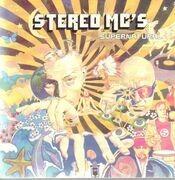 CD - Stereo MC's - Supernatural