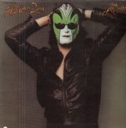LP - Steve Miller Band - The Joker