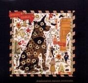 CD - Steve Earle - Washington Square Serenade
