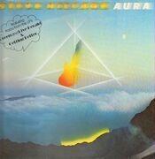 LP - Steve Hillage - Aura