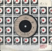 7'' - Steve Miller Band - Take The Money And Run