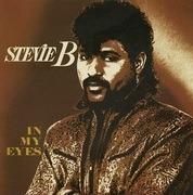 12'' - Stevie B - In My Eyes