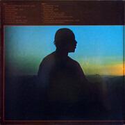 LP - Stevie Wonder - Talking Book - Gatefold, Still sealed