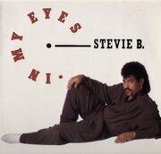 LP - Stevie B. - In My Eyes