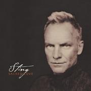 Double LP - Sting - Sacred Love (2lp)