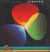 LP - Stretch - Lifeblood