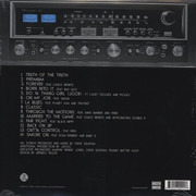 Double LP & MP3 - Strong Arm Steady/Statik Selektah - Stereotype - HQ-Vinyl LIMITED
