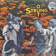 LP - Strung Out - Another Day In Paradise