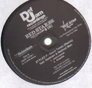 12'' - Styles - Good Times