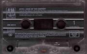 MC - Styx - Edge Of The Century