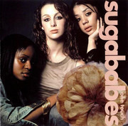 CD - Sugababes - One Touch