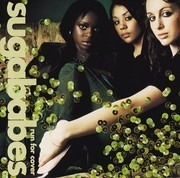 Music DVD - Sugababes - Run For Cover