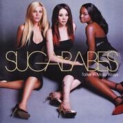 CD - Sugababes - Taller In More Ways - Still Sealed