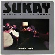 LP - Sukay - Mama Luna