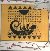 LP - Sun RA - Horizon - HQ-Vinyl LIMITED