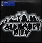 12inch Vinyl Single - Supermatic - Pornostar