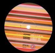 12'' - Supersister - Shopping