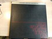 LP - Supertramp - Crime Of The Century - UHQR AUDIOPHILE HALF SPEED MASTER