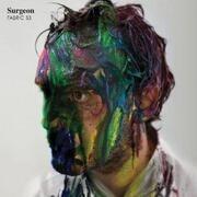 CD - Surgeon - Fabric 53