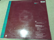 12inch Vinyl Single - Suzanne Vega - Luka
