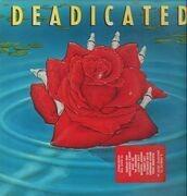 LP - Suzanne Vega, Jane's Addiction, a.o. - Deadicated