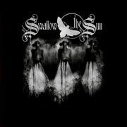 Double LP - Swallow The Sun - Plague Of Butterflies - HQ-Vinyl LIMITED