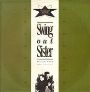 12inch Vinyl Single - Swing Out Sister - Twilight World