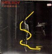 LP - Synergy - Cords - Still Sealed