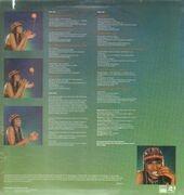 LP - Syreeta - Syreeta - Still Sealed