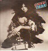 LP - T. Rex - Tanx