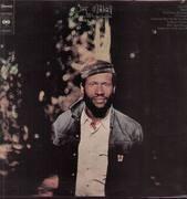 LP - Taj Mahal - Happy Just To Be Like I Am